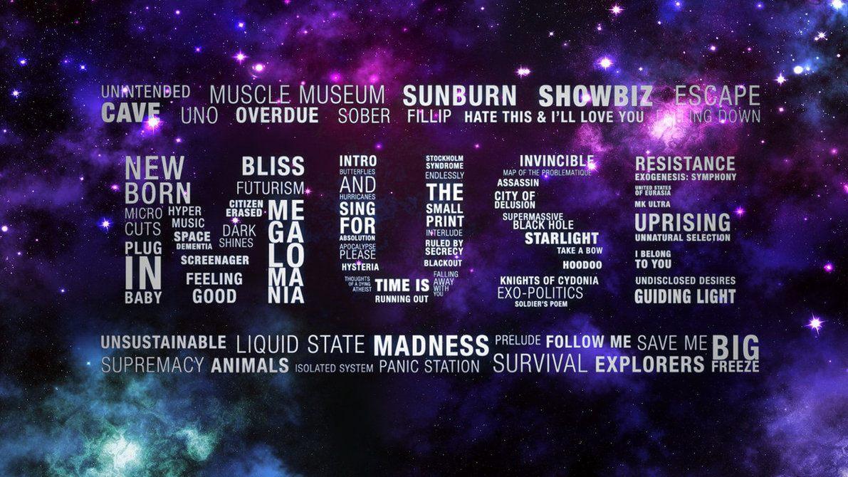 Muse ร็อคแรง! สามวิดีโอยอดนิยมทะลุ 60 ล้านวิวบน YouTube
