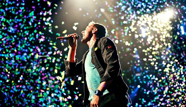 เคล็ด(ไม่)ลับ! วิธีจองบัตรคอนเสิร์ต Coldplay ได้ก่อนใคร โดยไม่ต้องรอรอบขายจริง!!