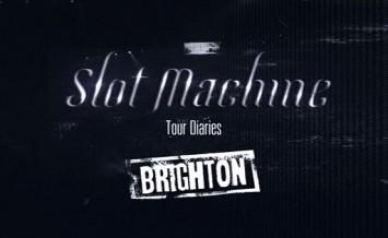 UK Tour Diary: EP6