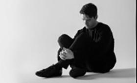 """ศิลปินหน้าใหม่ มากความสามารถ """"ลาวฟ์"""" ร่วมแสดงเป็นศิลปินเปิดคอนเสิร์ตของ """"เอ็ด ชีแรน"""" ในทัวร์เอเชีย"""