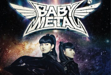 Nobuna and Jan Chan confirmed as special guests for METAL GALAXY WORLD TOUR IN BANGKOK With F.Hero joining for a special feature  22 March at GMM Live House, Central World