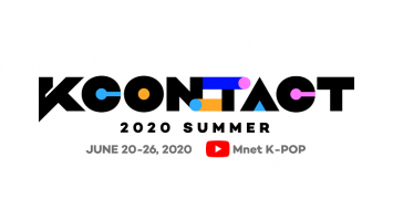 'KCON:TACT 2020 SUMMER' TO DELIVER THE KCON EXPERIENCE VIRTUALLY INTO HOMES WORLDWIDE - JUNE 20-26