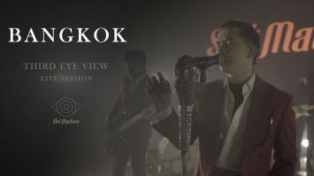 Slot Machine - Bangkok [Third Eye View - Live Session]