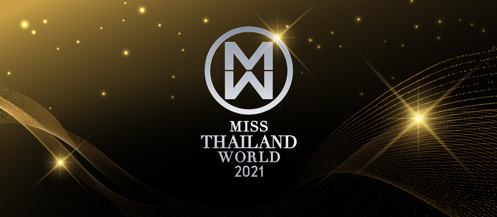 MTW2021